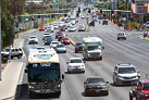 RTC in Las Vegas to consider $750 million light rail line